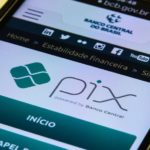 Pix - Thargo Contabilidade
